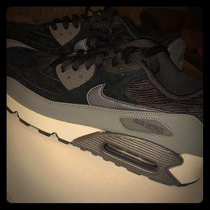 Women Nike AirMax 97